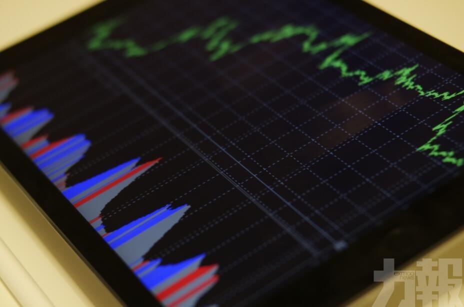 內地股市個別發展