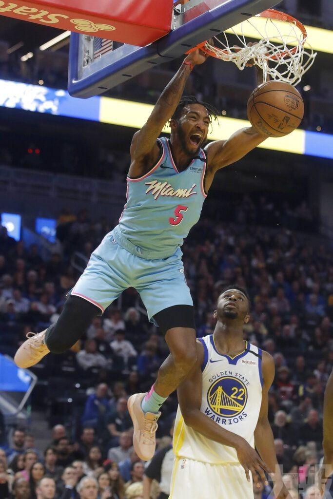 NBA首輪新冠檢測16名球員確診
