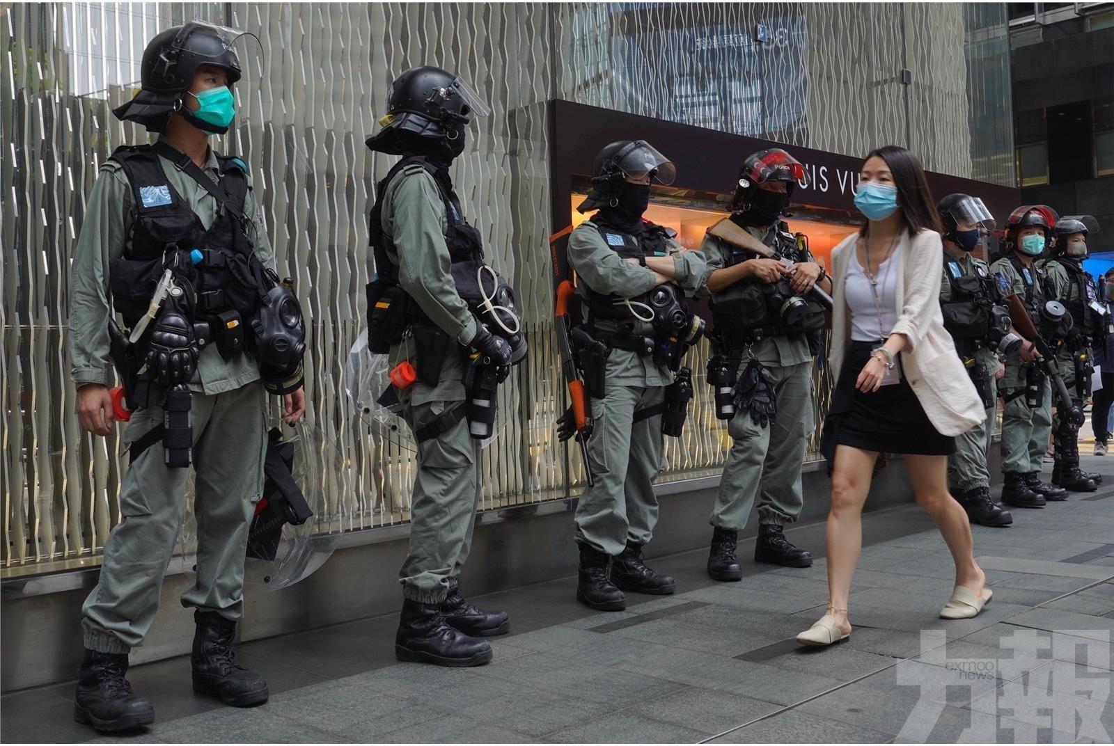 路透:抖音或將退出香港市場
