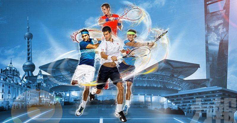 ATP取消今年所有中國站網賽