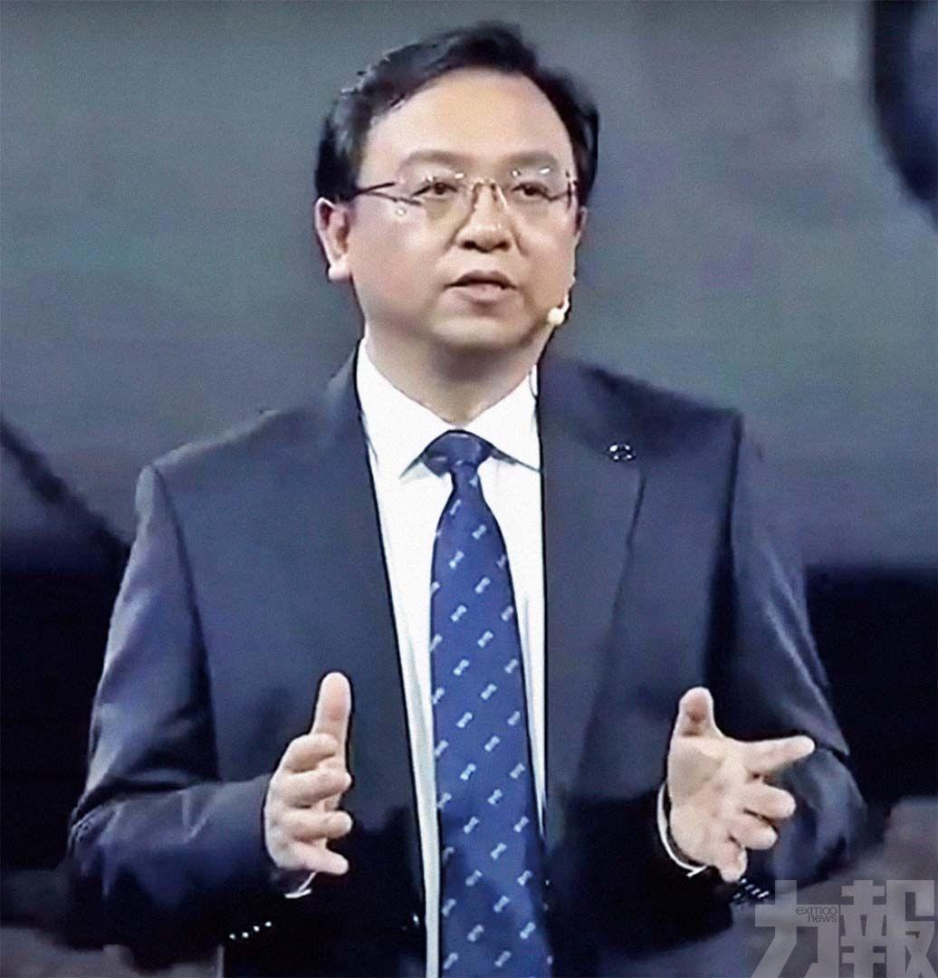 誰能成為中國Tesla?