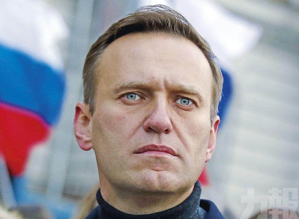 俄羅斯:無事實根據