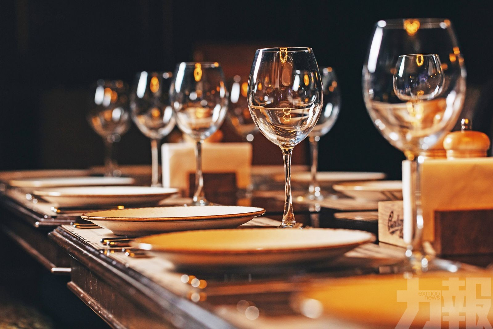 下周一實施 私人聚會如婚宴等不強制