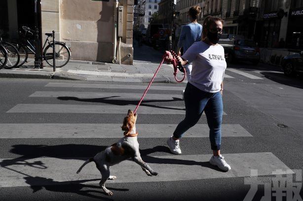 阿根廷新增逾萬確診 失業率升至13.1%