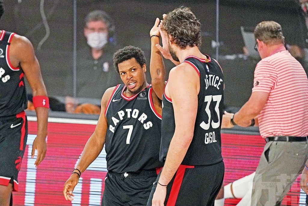 新季NBA鎖定明年1月19日開波?