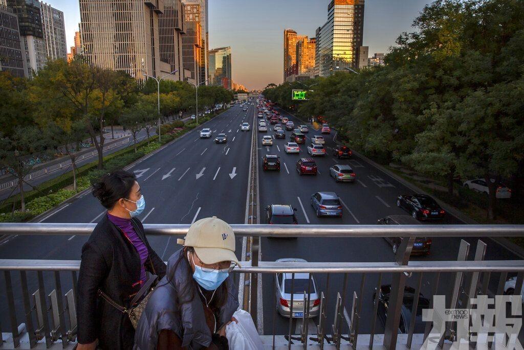 廣東昨增境外輸入9例 無症狀12例