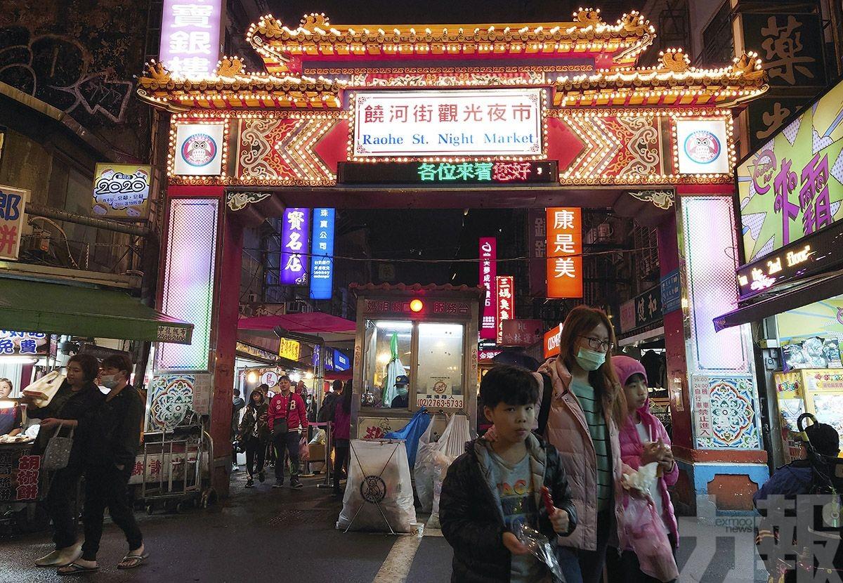 台灣12月4日起暫停印尼外僱入境