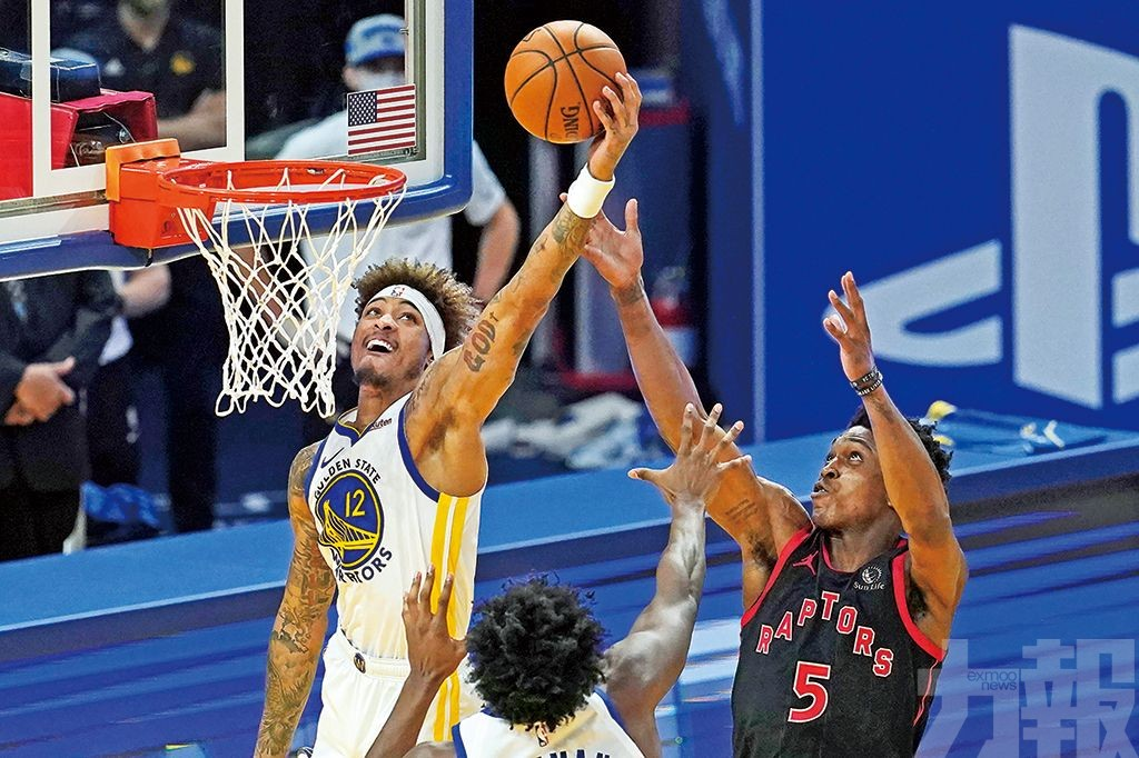 NBA不會煞停比賽