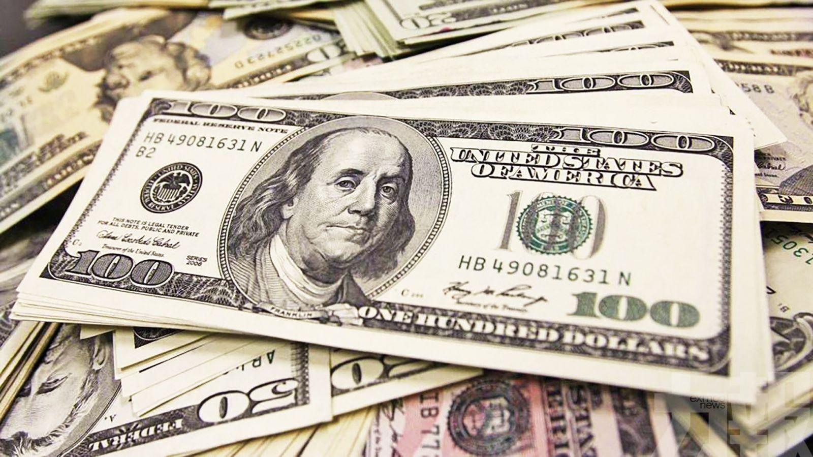 摩通仍「吹奏」:長線睇146,000美元