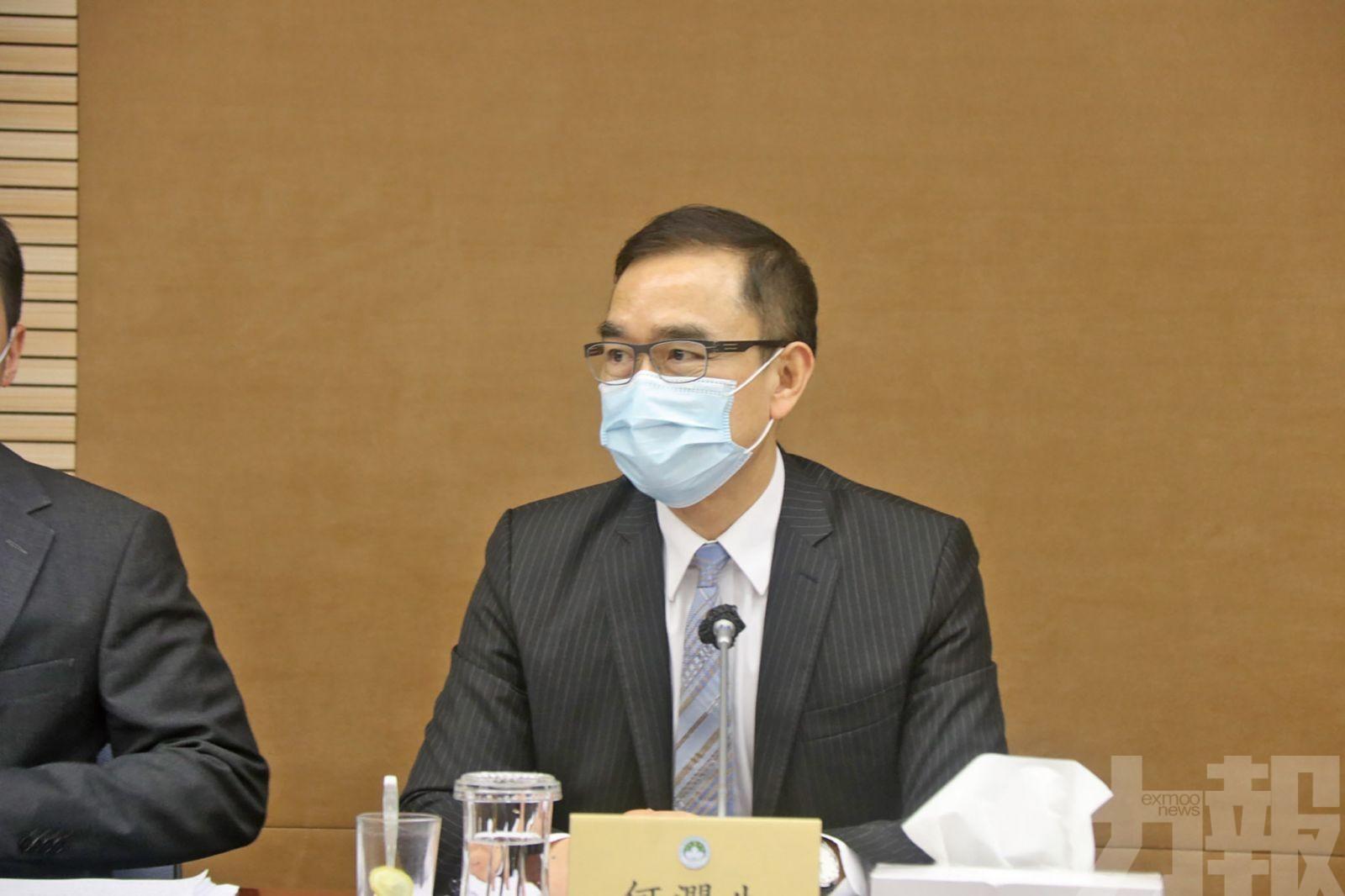 中藥廠需由執業中藥師任技術主管