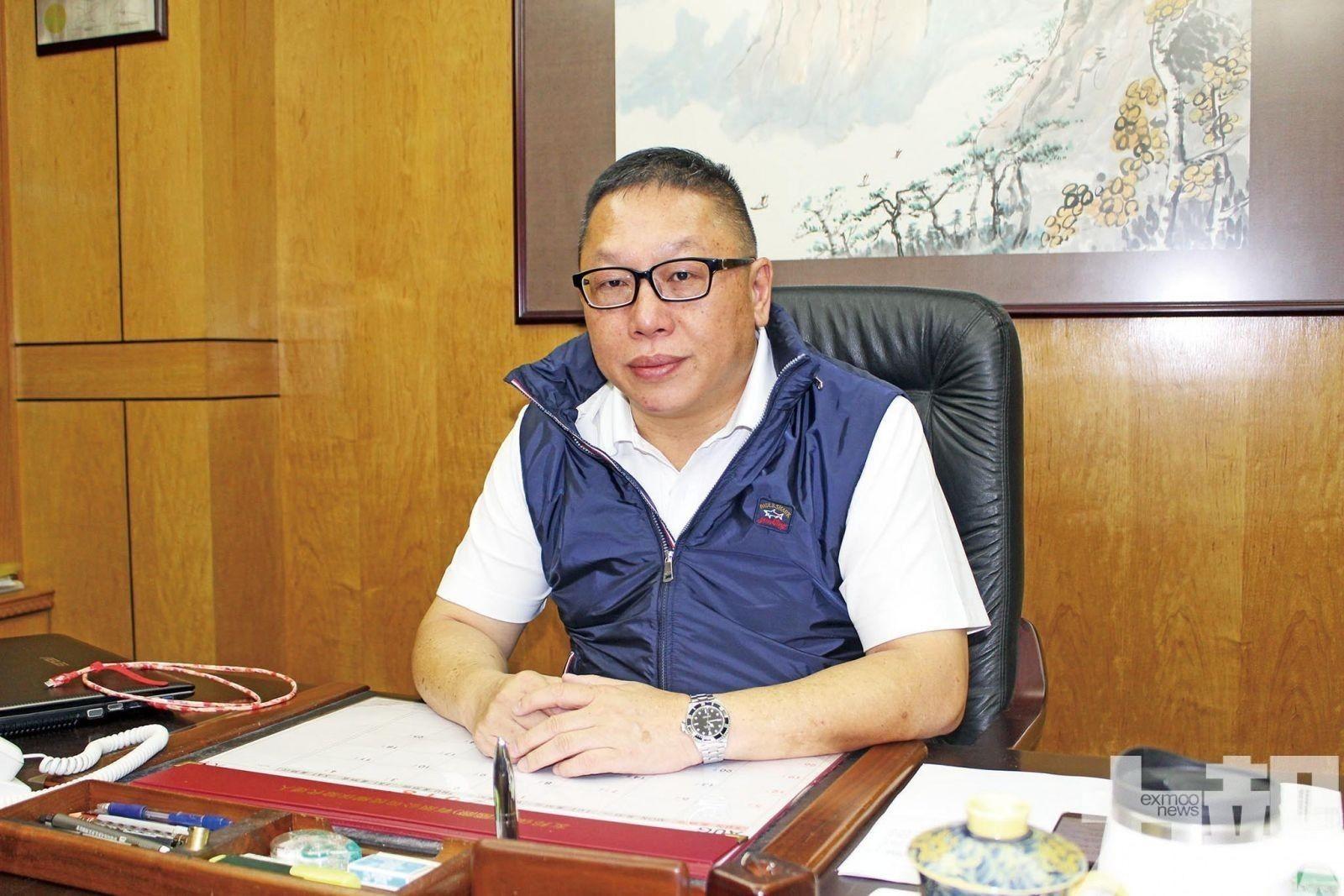 旅遊業:冀廣東率先恢復自由行「網簽」