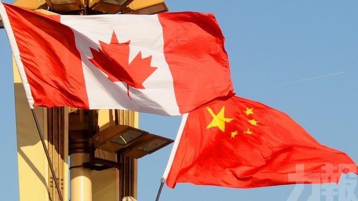中方嚴厲譴責促停止反華鬧劇
