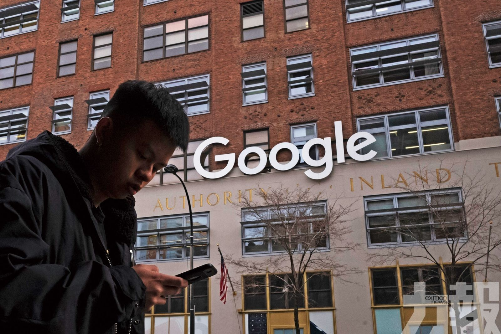 Google將停止根據用戶瀏覽紀錄銷售廣告