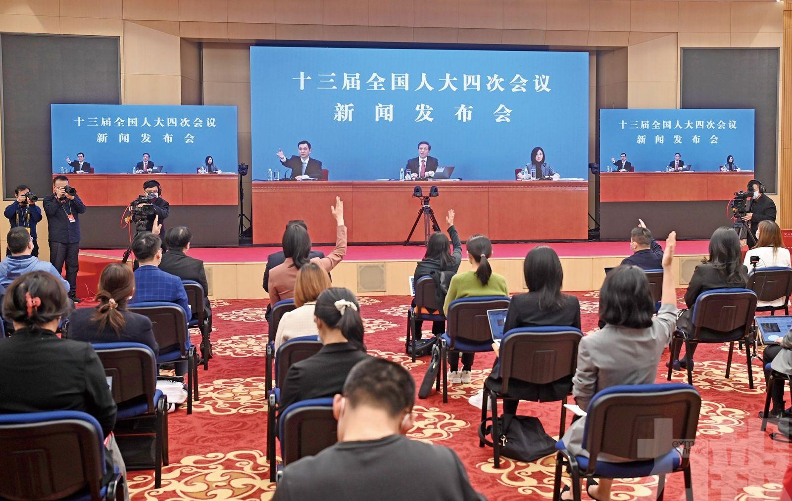 張業遂:香港選制需與時俱進