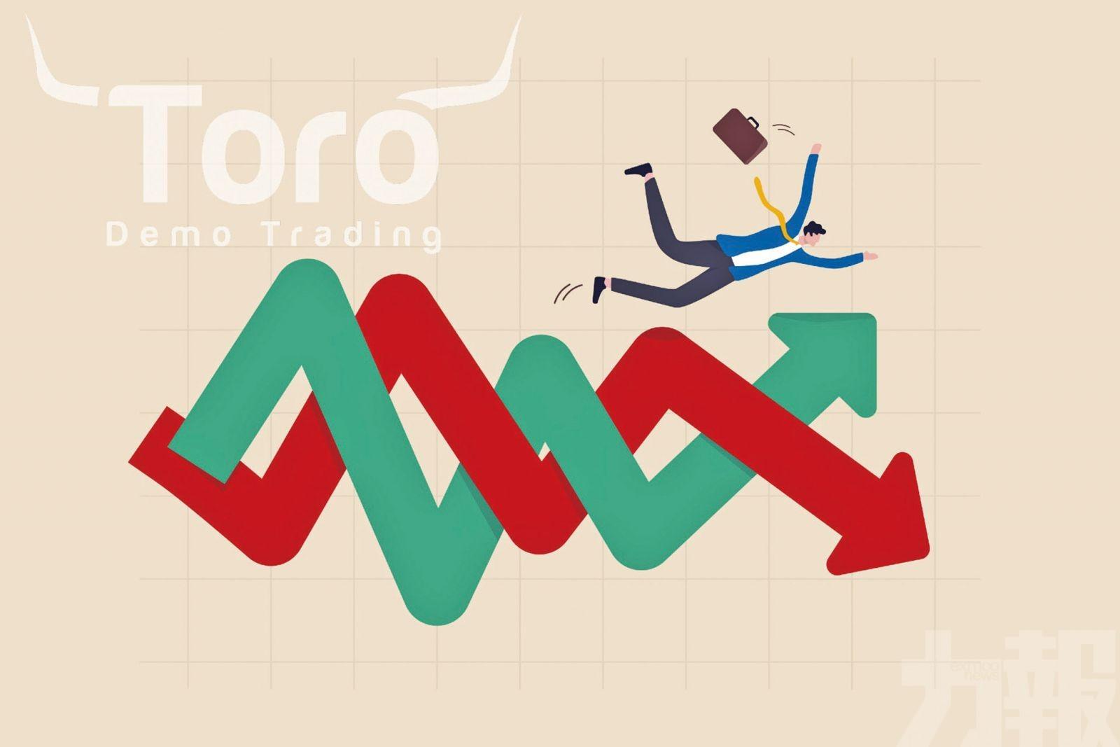分析:科技股料續受壓 大市支持睇28,600