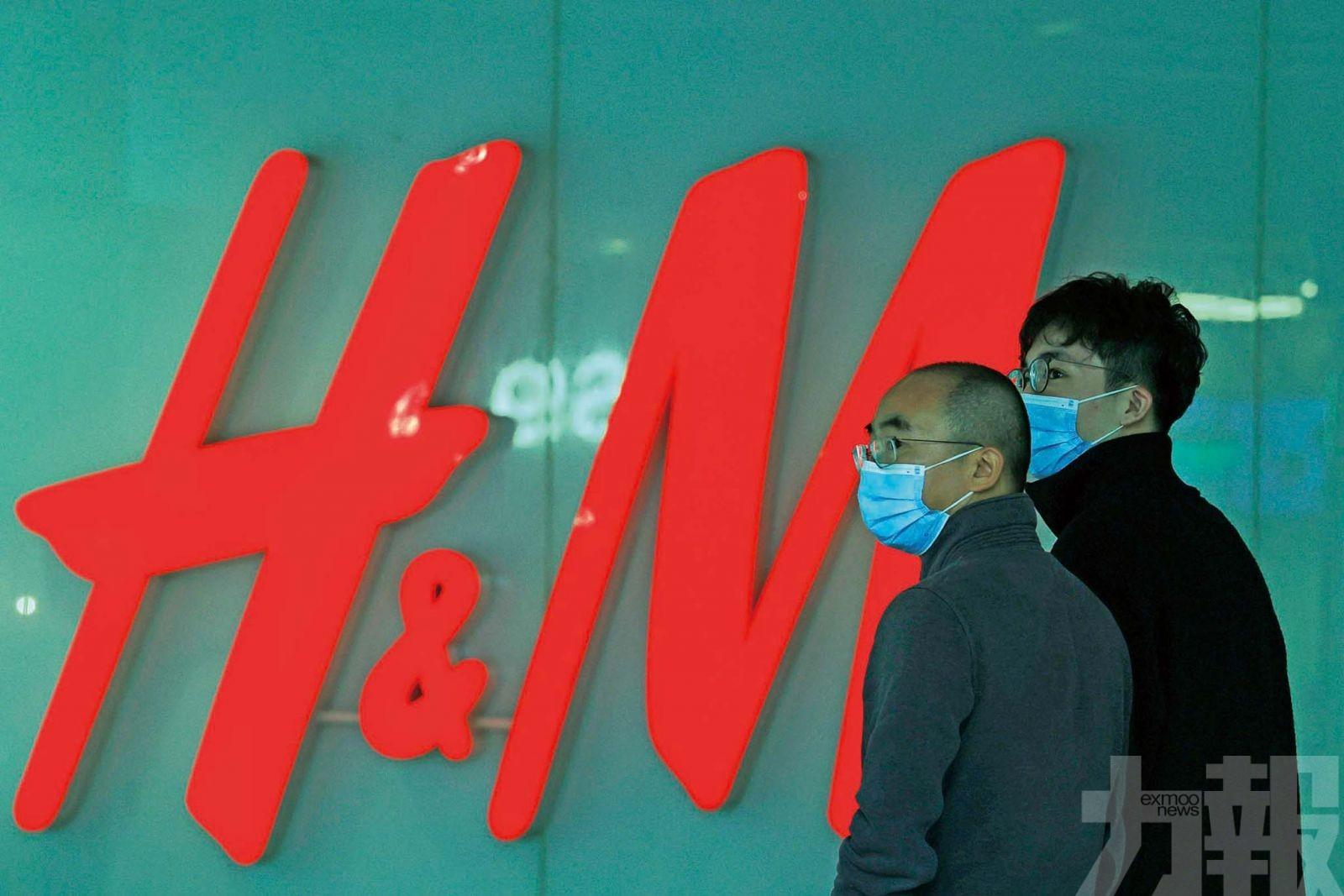 強調「 中國是非常重要的市場 」