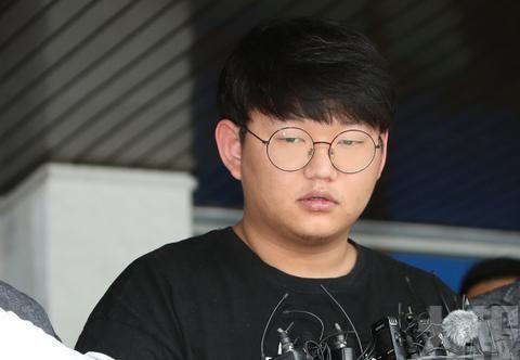 韓國「N號房」創建人判監34年