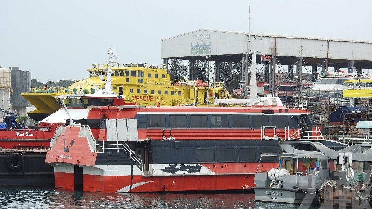 關注組籲保留具歷史價值船隻