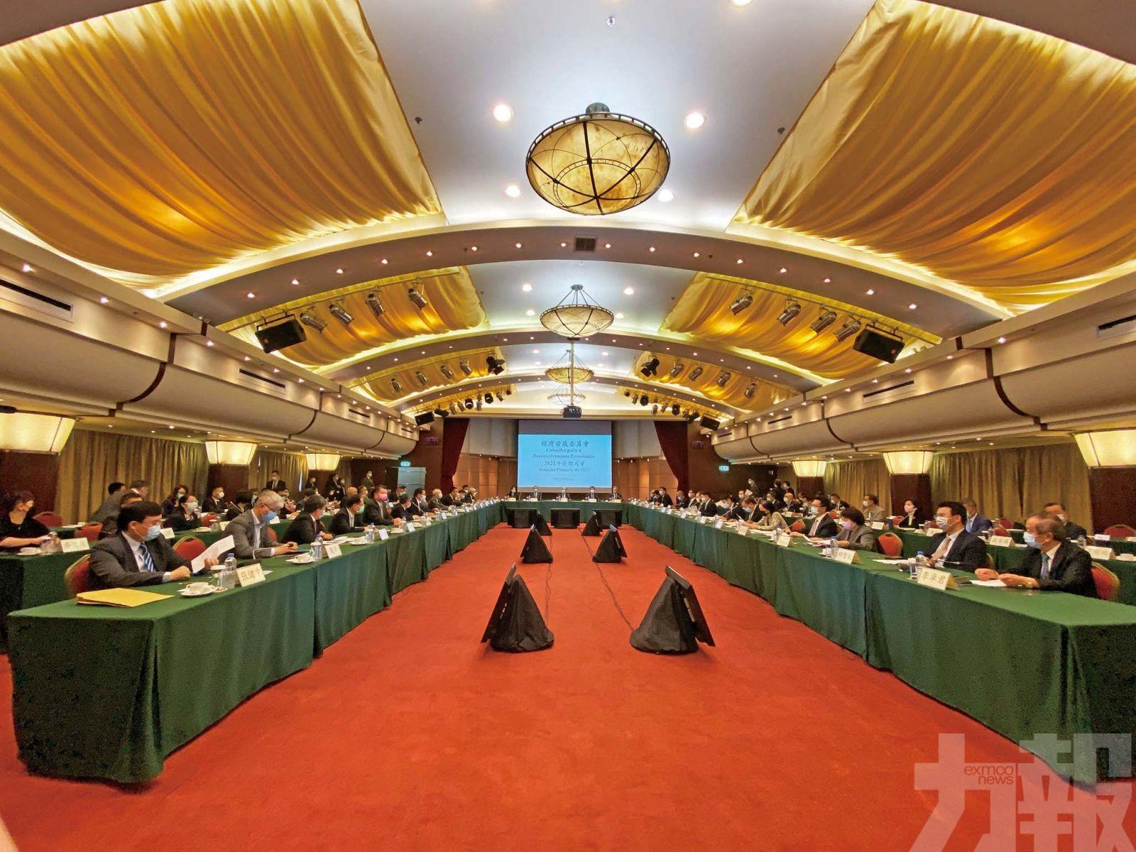 委員:「電子優惠計劃」未有具體方案