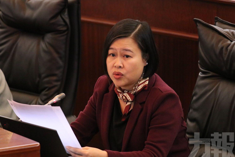 兩議員認同新方案 倡政府監管物價