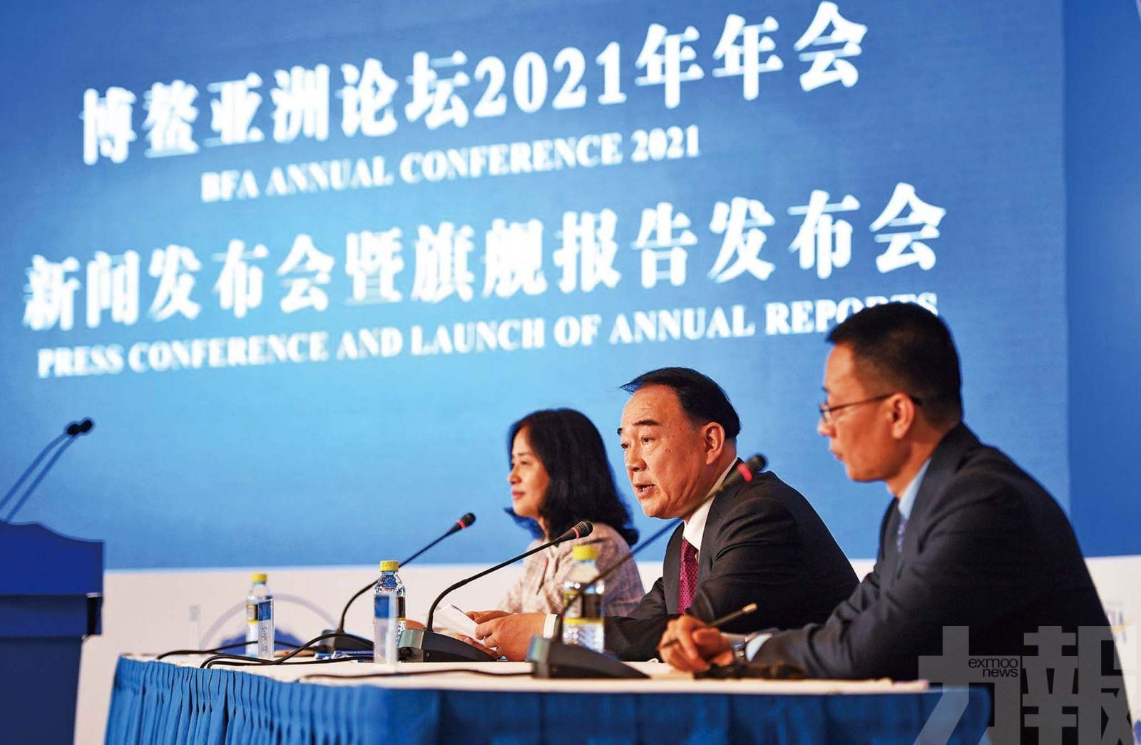 亞洲經濟增速今年料達 6.5% 以上