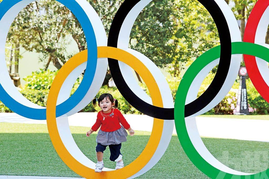 奧運田徑預選賽閉門形式進行