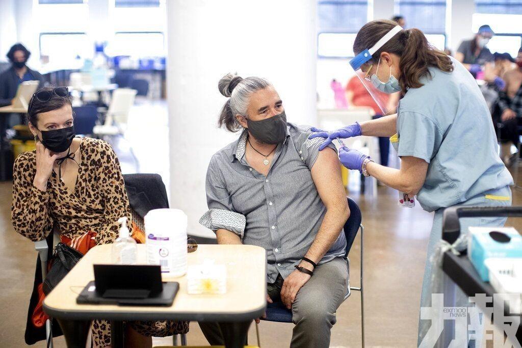 哪款疫苗最多國家使用?