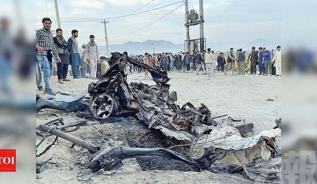 58死逾150傷 女學生慘成犧牲品
