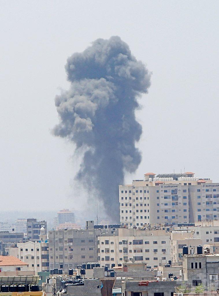 聯合國安理會再開緊急會議