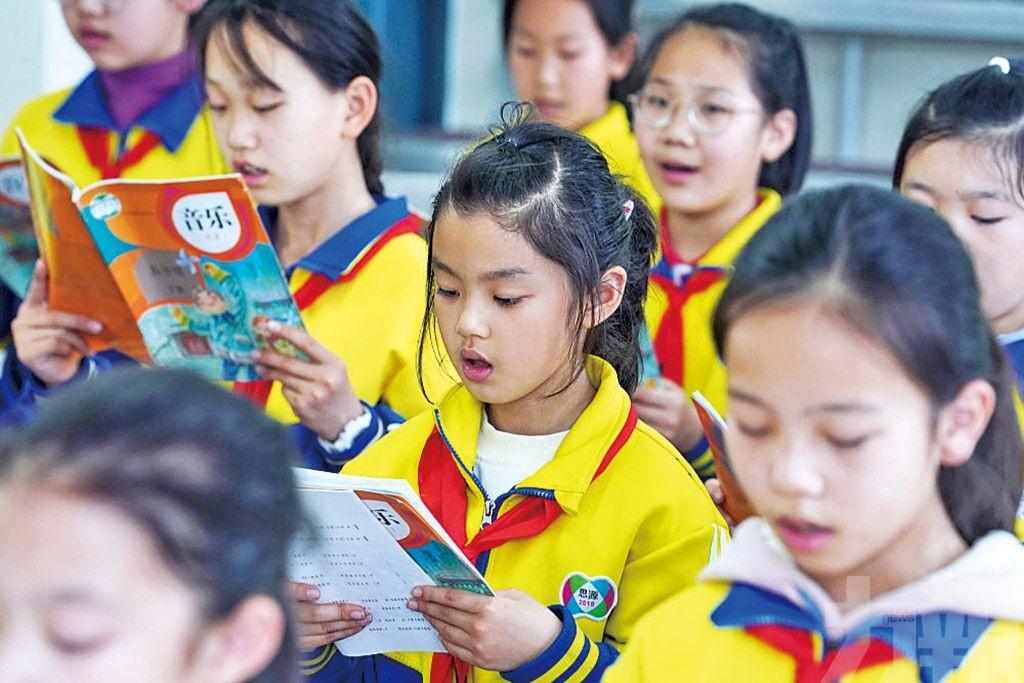 僅遼寧吉林兩省「女多男少」