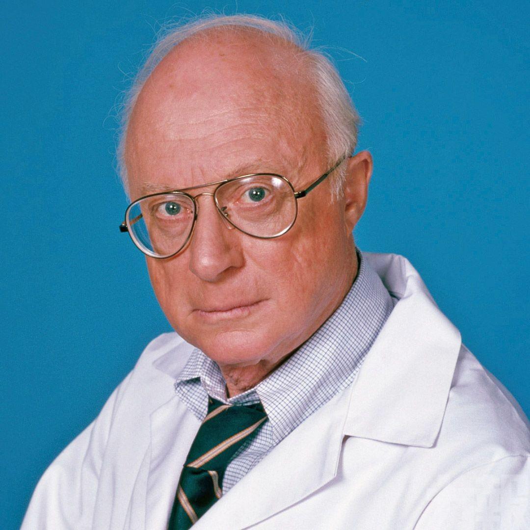 106歲Norman Lloyd離世