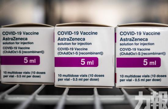 挪威宣布停用阿斯利康疫苗