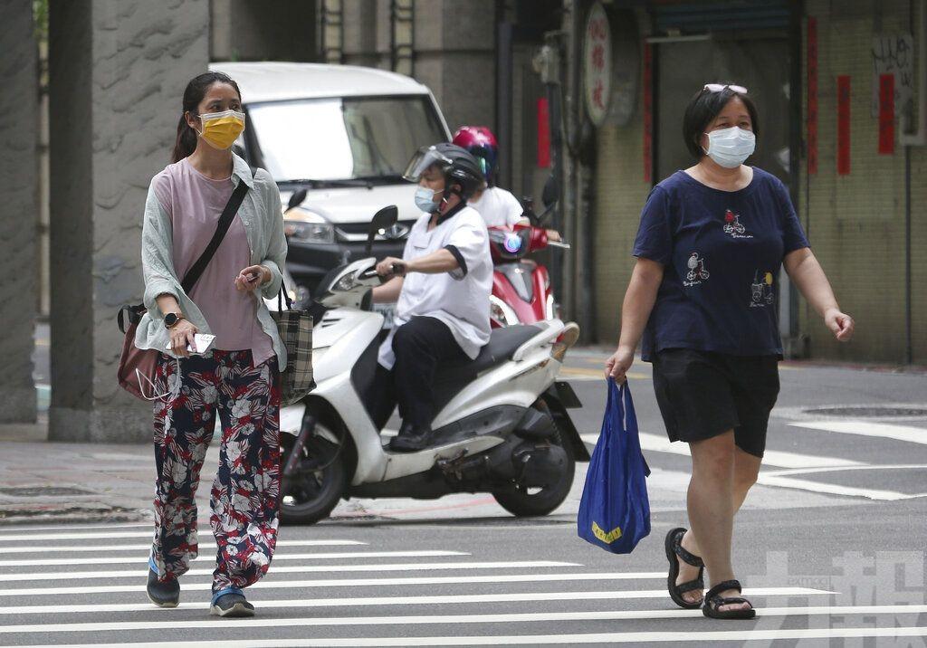 北海道擬實施緊急事態宣言