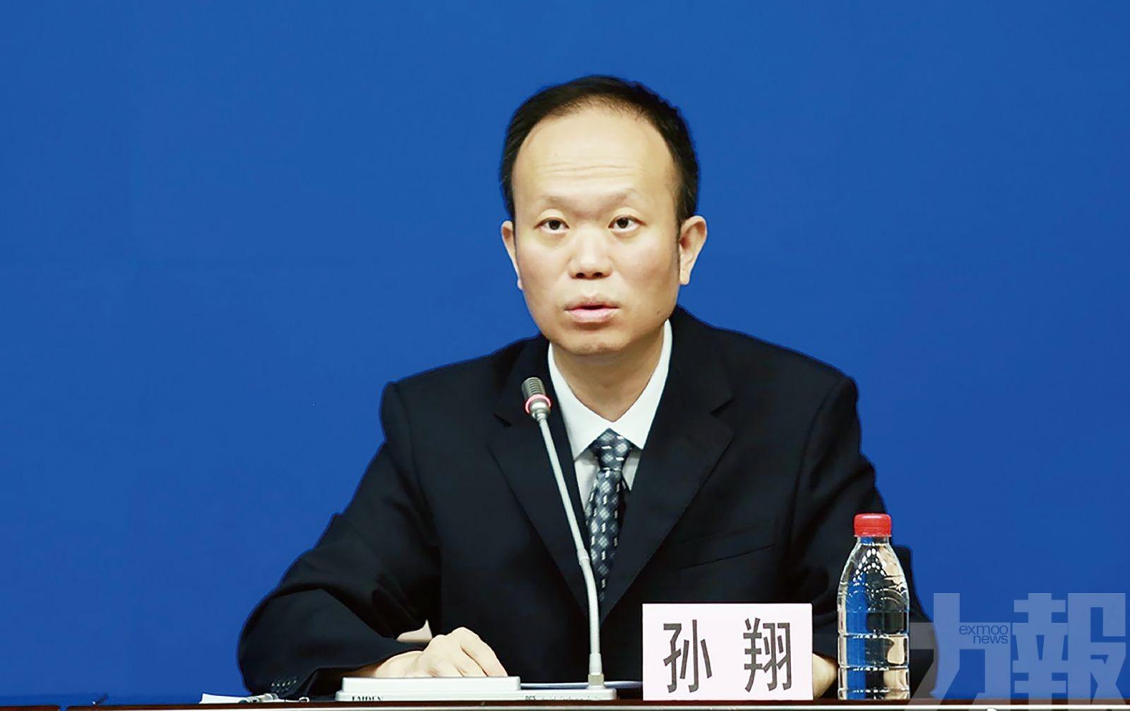 廣州完成全球最大規模篩檢