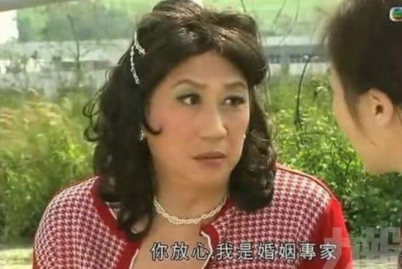 林作疑晒「東涌羅浩楷」自拍照
