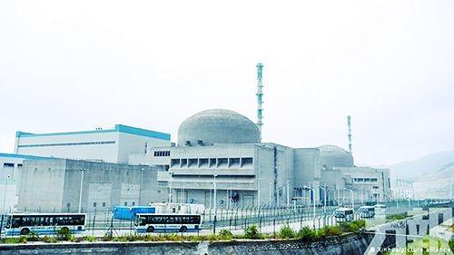 國家核安全局:燃料棒破損常見