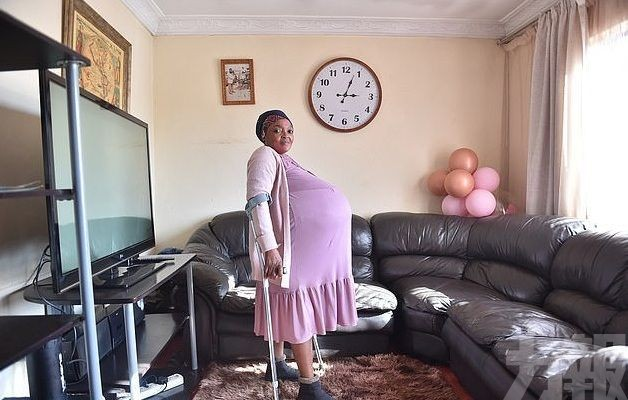 被揭「根本沒懷孕」送入精神病院