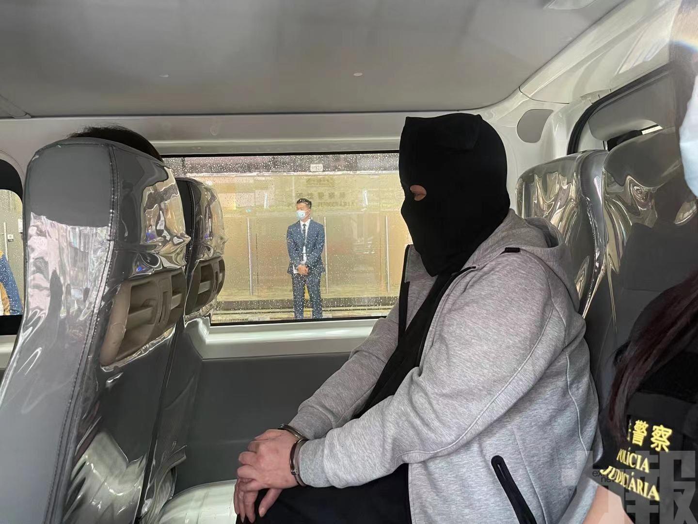 七旬婦投資移民為由詐騙256萬