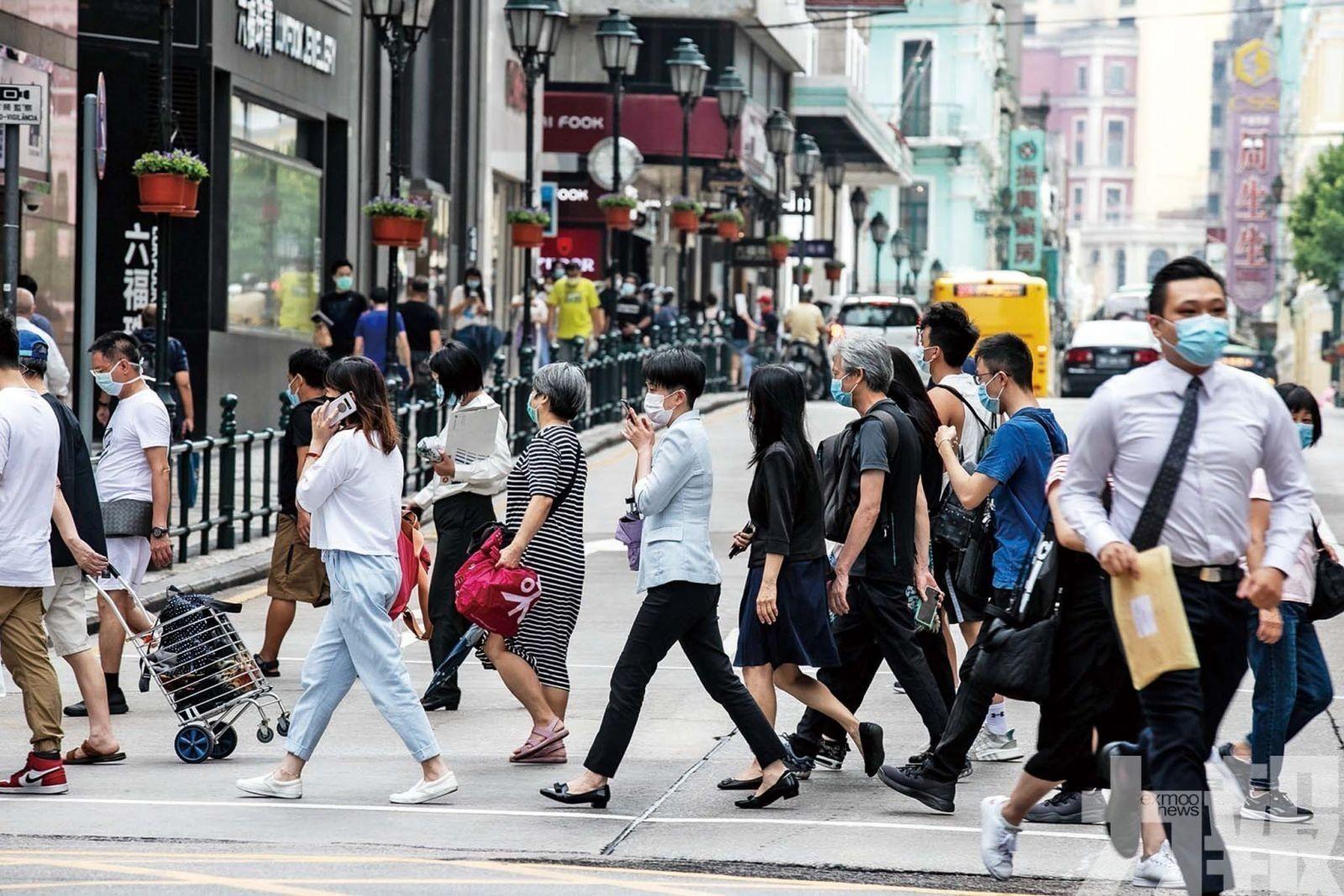 亞洲投資比重最大 達 56.2%