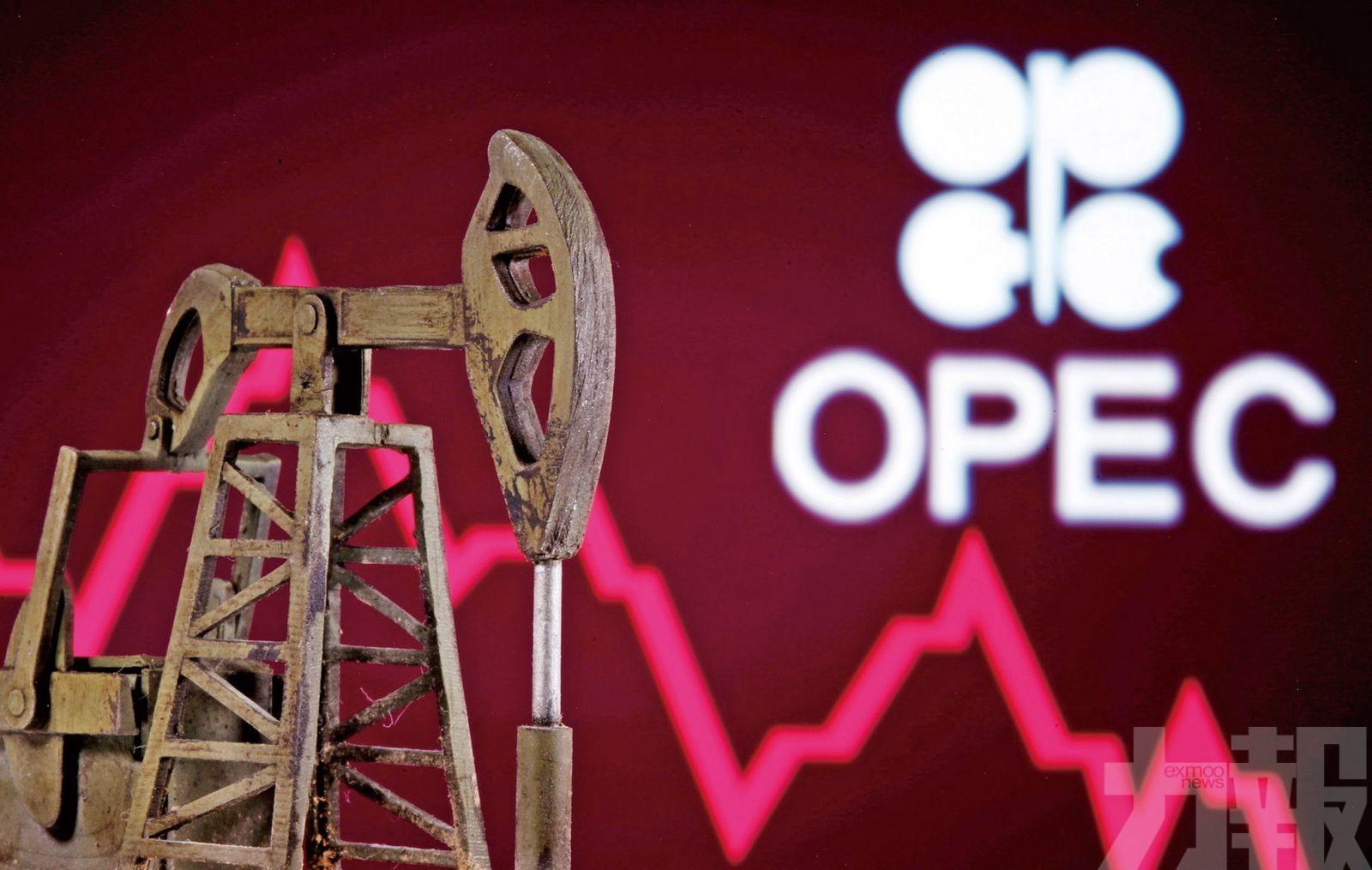 加上疫情惡化或拖累需求紐油大挫逾7% 三桶油昨受壓