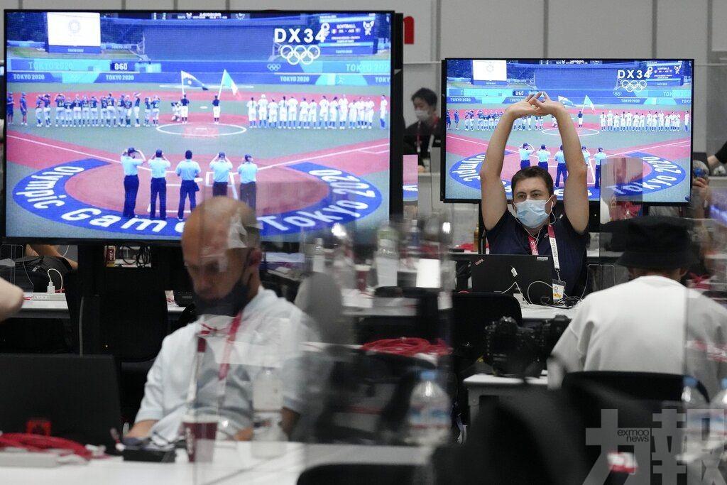 東京奧運開幕式特色搶先看