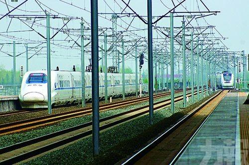荊州火車站形成傳播鏈