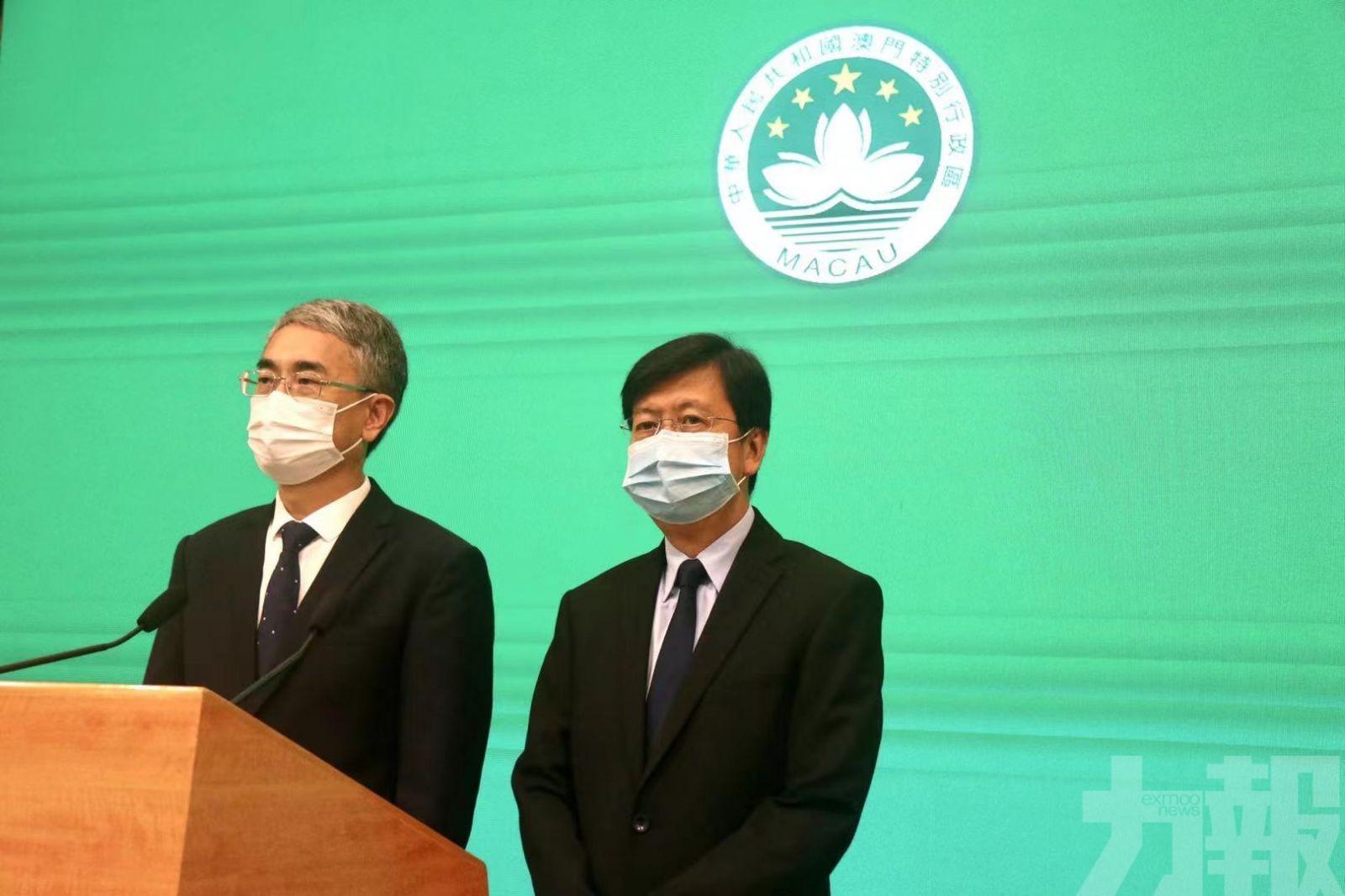 環保局將規範工業鍋爐排煙標準