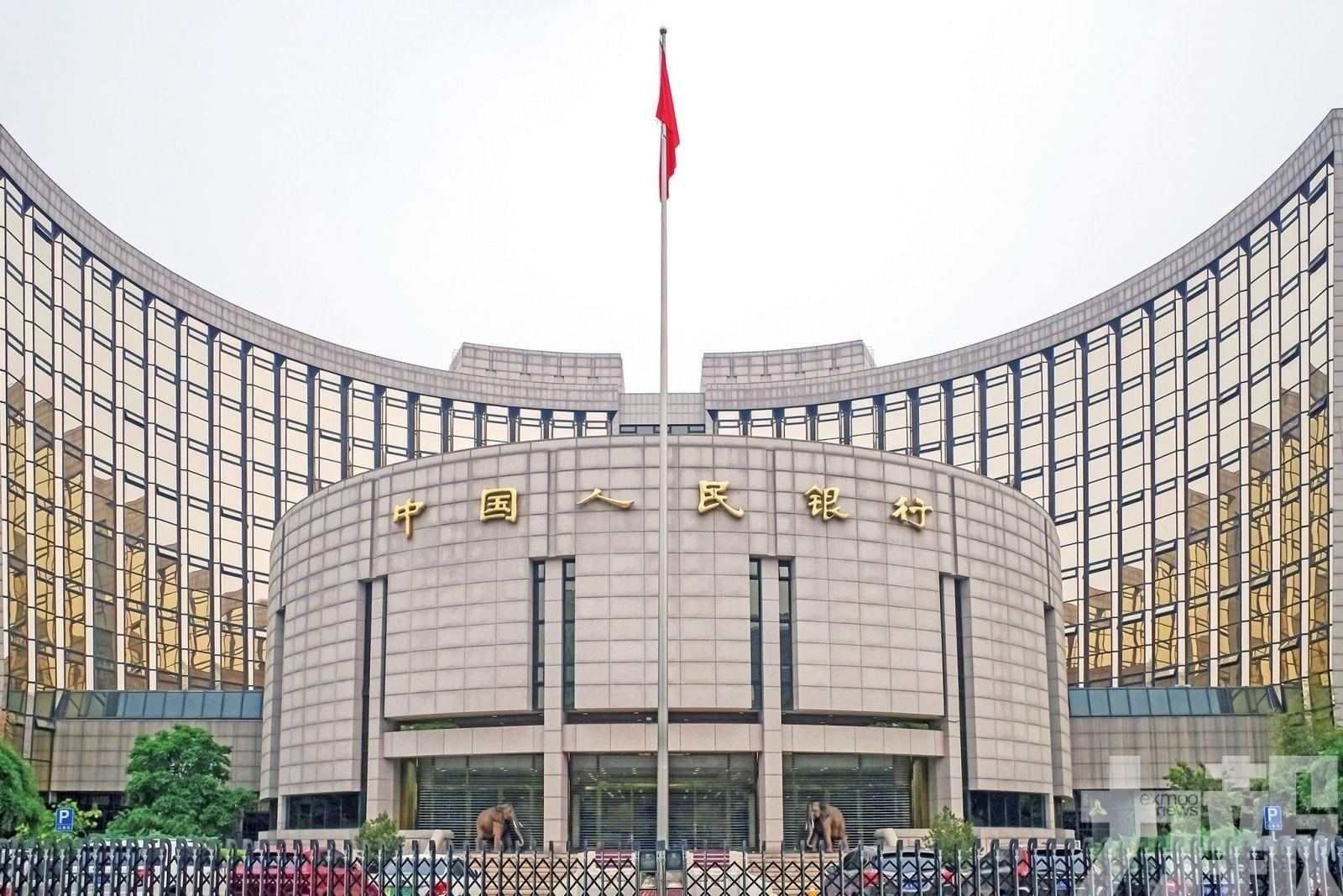 制定金融支持兩地改革開放文件