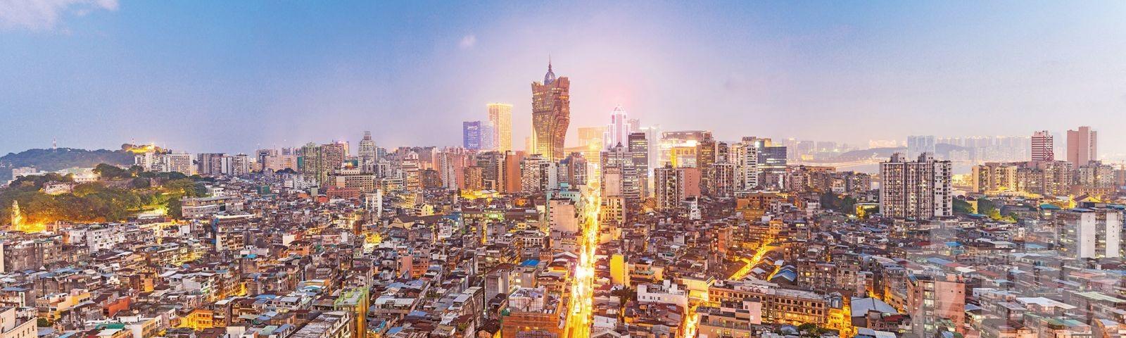 構建智慧城市何去何從?