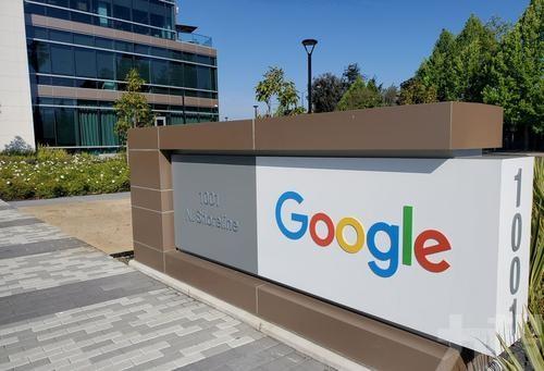 印度稱Google濫用安卓主導地位