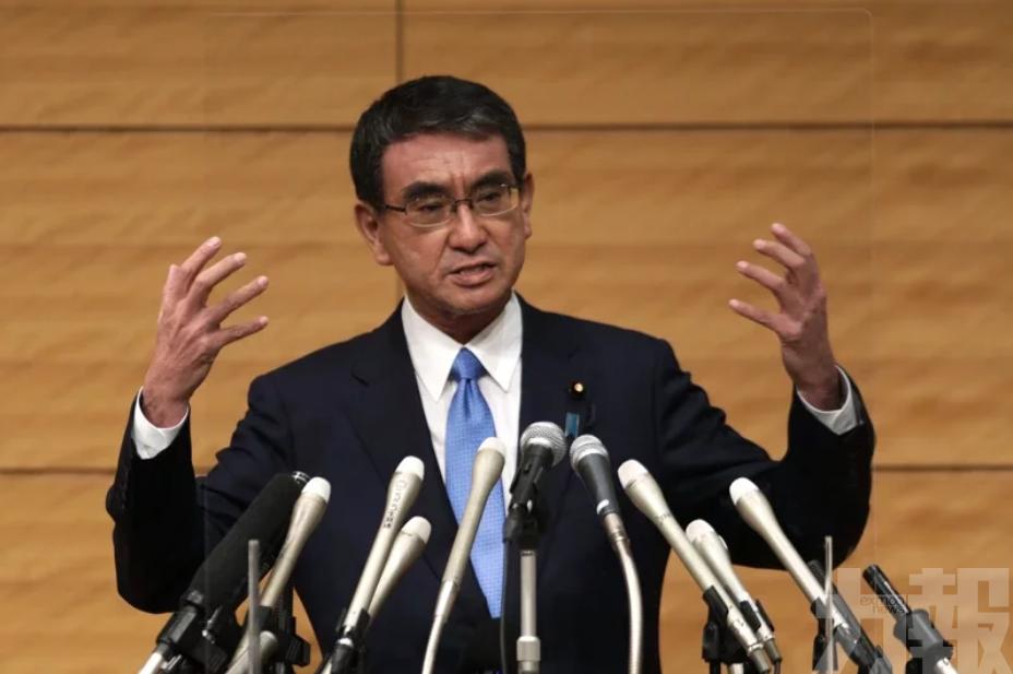 日本將在年底前讓醫護接種第三劑疫苗