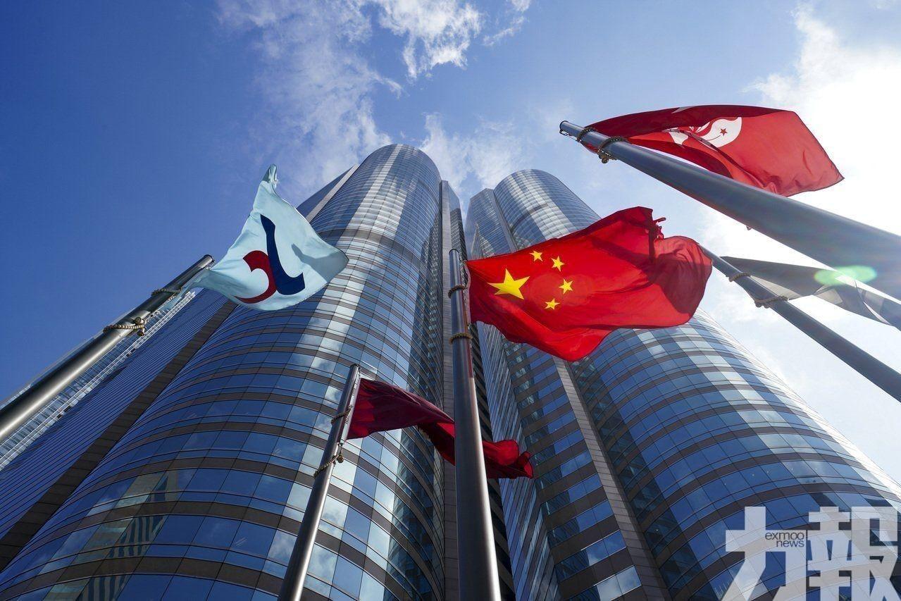 財政部在港發行國債80億元