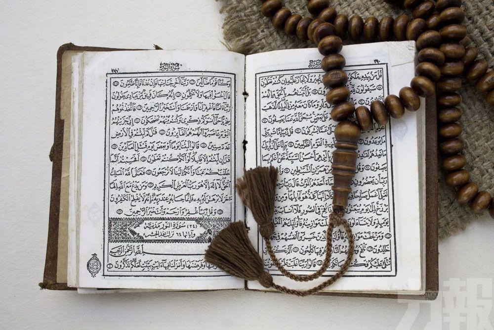 塔利班將恢復死刑及截肢刑罰