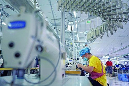 多地高耗能企業限電停產